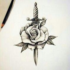 #TattooIdeasForGuys