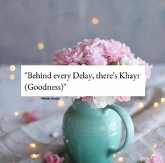 Discover recipes, home ideas, style inspiration and other ideas to try. Best Islamic Quotes, Quran Quotes Inspirational, Muslim Love Quotes, Beautiful Islamic Quotes, Islamic Qoutes, Motivational Quotes, Hadith Quotes, Ali Quotes, Reminder Quotes
