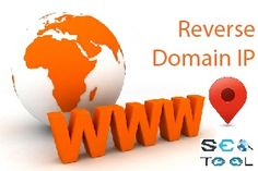 Reverse IP Domain Checker It will display domains and links associated with our IP if we are using a shared hosting services. http://seonewtool.com/reverse-ip-domain-checker For all new SEO strategies….. Log on to our site http://seonewtool.com #seo   #seotips   #wordpress   #google   #website   #searchengine   #ecommerce   #keywords   #buisness     #backlinks   #ranking   #linkbuilding