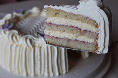 Beignets, Churro Waffles, Home Bakery, Churros, Yummy Cakes, Vanilla Cake, Making Ideas, Sandwiches, Baking