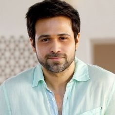 Emraan Hashmi (Indian, Film Actor) was born on 24-03-1979. Get more info like birth place, age, birth sign, bio, family & relation etc.
