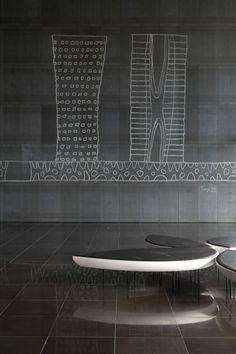 Hotel Santos Porta Fira, Barcelona, Spain by Toyo Ito & Associates Architects with b720 Arquitectos