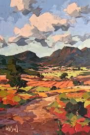 Image result for landscapes carla bosch Cool Landscapes, Art Painting, Abstract Landscape, Oil Painting Landscape, Painting, Art, Watercolor Landscape, Landscape Art, Abstract Art Landscape