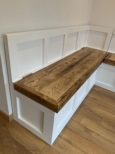 Corner Bench Kitchen Table, Booth Seating In Kitchen, Kitchen Storage Bench, Banquette Seating In Kitchen, Open Plan Kitchen Dining, Kitchen Benches, Corner Banquette, Corner Storage Bench, Built In Dining Room Seating