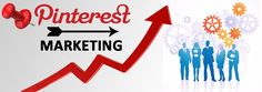 Pinterest is the best place to generate more business lead, here you get many kind of people that will be help for your business sales.
