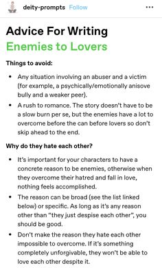 Slow Burn, Study Tips, Deities, Bullying, Prompts, Falling In Love, Romance, Advice, Lovers