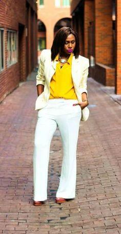 womens fashion #fashion #clothing #women... find more mens fashion on www.misspool.com