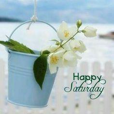 Happy Saturday Good Morning Happy Weekend, Saturday Morning Quotes, Good Morning Image Quotes, Good Morning Messages, Morning Wish, Weekend Quotes, Morning Sayings, Morning Memes, Sunday Quotes