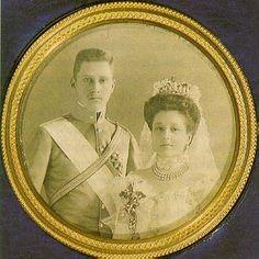 Resultado de imagem para Alice de Bourbon-Parma