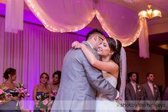 Stacy & Elias: Our Big Awesome Greek Wedding Greek Wedding, Banquet, Reception, Take That, Weddings, Concert, Big, Awesome, Grecian Wedding
