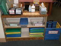 the doors, organizing ideas, school, front doors, elementari organ, teacher call, classroom ideas, organization ideas, drop zone