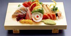 Mehr als Sushi: Die besten Rezepte der japanischen Küche