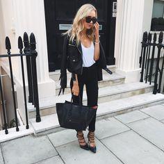 K A T E R O O N E Y (London) (@theglowedit) • Photos et vidéos Instagram                                                                                                                                                                                 More