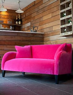 7 Best Pink Velvet Sofa Images Pink Couch Pink Sofa Home