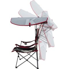 Kelsyus Original Canopy Chair - Dick's Sporting Goods