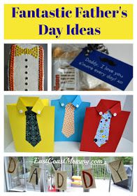 I LOVE these Father's Day crafts, recipes, and DIY gifts. The Father's Day cards and doughnut bouquets . but they are all fantastic! Easy Fathers Day Craft, Homemade Fathers Day Gifts, Mothers Day Crafts For Kids, Crafts For Seniors, Diy Gifts, Diy Father's Day Crafts, Father's Day Diy, Kids Crafts, Father's Day Activities