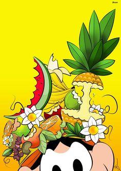 Cartoon Wallpaper Iphone 6 Download Best Cartoon Wallpaper Iphone