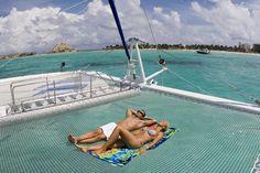 #Romantic #Vacations #Cancun ► http://mayanexplore.com/riviera_maya_destinations_det.php?m=345=23