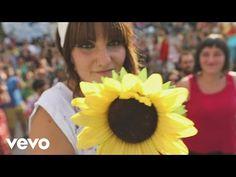 (3) Rozalén - Girasoles - YouTube