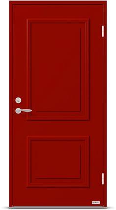 Venus 834 - Uten glass  sc 1 st  Pinterest & Dooria ytterdörr ljusgrön | Fönster u0026 dörrar | Pinterest