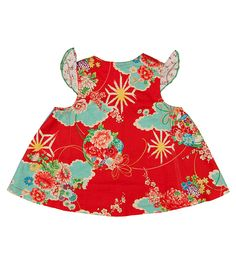 Autumn 14 Swan Dress LIMITED EDITION only available in-store (back view of dress) www.oishi-m.com Swan, Little Ones, Toddler Girl, Lily, Autumn, Patterns, Store, Children, Dresses