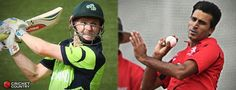 Check out my latest post: T20 WC 2016 Ireland vs Hong Kong Warm up Match Live Streaming and Telecast Channels#indvspak #indvsaus #indvssla #indvssa #indvsban #t20worldcup2016 #worldt20 #livecricket T20 WC 2016 Ireland vs Hong Kong Warm up Match Live Streaming and Telecast Channels - T20 World...