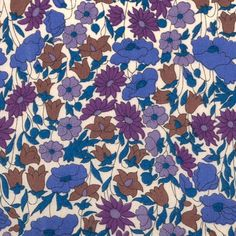 Liberty-fabric-PoppyDaisy_purpblue_main