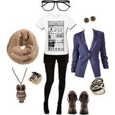 """Shinee sherlock outfit"" by chichi23 on Polyvore"