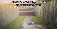 34 Hilarious Photos Of Kids Losing It Over NOTHING.