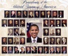 Happy #PresidentsDay  #44thPresident Of The United States Of America #BarackObama #President #Presidents #PresidentDay #AlwayMyPresident