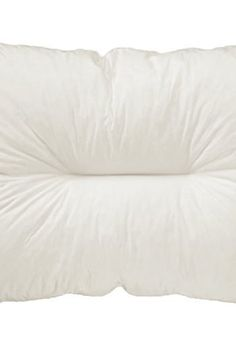 therapedica trucool memory foam side sleeper pillow side sleeper