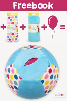 Sew balloon cover: free sewing pattern + - Manualidades y Bricolaje Ropa Easy Sewing Projects, Sewing Projects For Beginners, Sewing Hacks, Sewing Tutorials, Sewing Crafts, Sewing Tips, Bag Patterns To Sew, Sewing Patterns Free, Free Sewing
