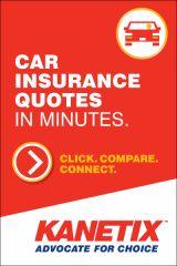 Insurance Info & Tips