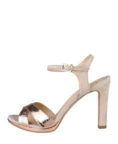 Versace 1969 abbigliamento sportivo srl milano italia - women shoes 100% made in…