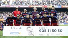 2015-12-12_BARCELONA-DEPOR_01-Optimized.v1449936750.JPG 1,000×562 pixels
