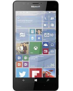 Microsoft Lumia 950 XL Nokia Lumia 920, Microsoft Lumia, Samsung Android Phones, Gold Platinum, Windows Phone, Price Comparison