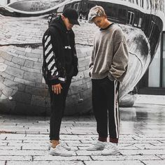 FOR YOUR INSPIRATION follow @savagelook #fashion #style #street #streetwear #ripped #urban #stylish #inspiration #fashionlover #jeans #shirt #sweatshirt #menstyle #men #mensfashion #women #womensfashion #look #outfit #everything #street #tshirt #vest #lovestyle #lovefashion #fashionist
