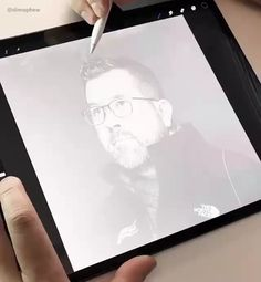5 minute crafts videos diy projects tutorial tricks useful things do it yourself crafts crafts diy activities handcraft tips lifehacks life hacks howto proyectos faciles Digital Painting Tutorials, Digital Art Tutorial, Ipad Art, Inkscape Tutorials, Art Tutorials, Design Art, Logo Design, Branding Design, Doodle Drawing
