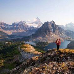 Hikers Trekking (@TrekkingHikers) | Twitter
