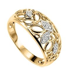 Raima Diamond Ring Made in Real Diamond and 18kt Gold.Customize As Per your Style and Budget.Get Exact Diamond Quality and Weight.