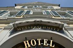 Bamberg | Messerschmitt