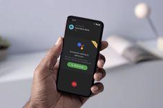 Google Pixel Phone, Google Phones, Android Pixel, Google Talk, Google Google, Pixel Mobile, Google Settings, Pixel 5, Elevator Music