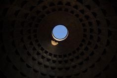 Italy - Rome, The Pantheon Rome, Spain, Italy, France, Italia, Sevilla Spain, Rum, Spanish, Rome Italy