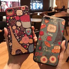 Like and Share if you want this  SZYHOME Phone Cases for IPhone 6 6s 7 Plus Case Retro Flower Bear Promotion for IPhone 7 Plus Embossment Mobile Phone Cover Capa     Tag a friend who would love this!     FREE Shipping Worldwide     Buy one here---> https://shoppingafter.com/products/szyhome-phone-cases-for-iphone-6-6s-7-plus-case-retro-flower-bear-promotion-for-iphone-7-plus-embossment-mobile-phone-cover-capa/
