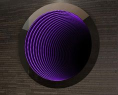 Infinity Mirrors - The UK's finest LED Illuminated Mirrors Modern Mirror Design, Illuminated Mirrors, Infinity Mirror, Bathroom Layout, Illusions, Dj, Decor, Mirrors, Decoration