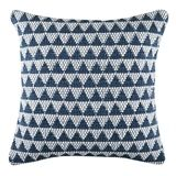 Potential cushion!