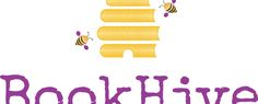 Meet and Greet Monday interviews Jennifer Bowen, 'Queen Bee' (CEO & Founder) of BookHive