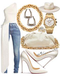 Dope Fashion, Fashion Killa, Curvy Fashion, Trendy Fashion, Womens Fashion, Fall Fashion, Classy Outfits, Chic Outfits, Fashion Outfits