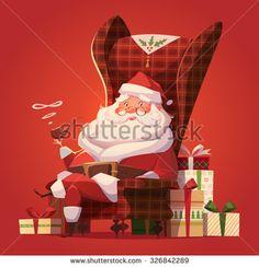 Vacaciones Fotos de stock : Shutterstock Fotografía de stock