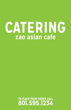 ZAO-Catering_01-Front-FINAL